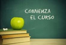 Curso Escolar 2014-2015